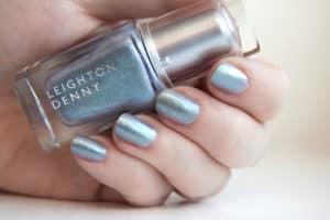 Leighton-Denny1