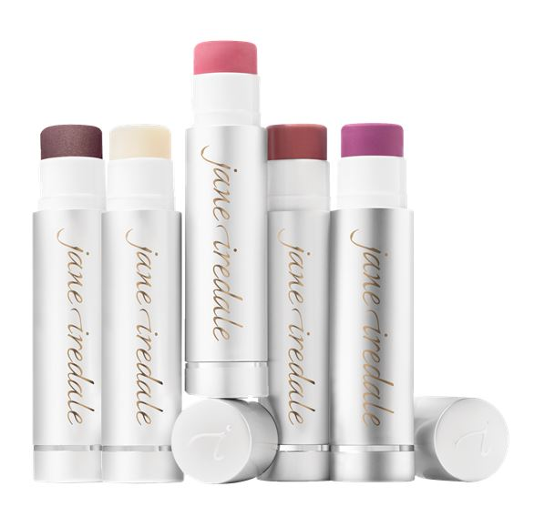 Jane Iredale - Blush Beauty Lounge Matakana