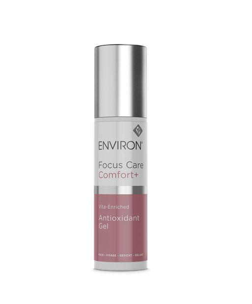 Environ - Blush Beauty Lounge Matakana